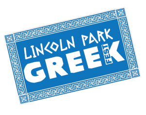 Lincoln Park Greek Fest – May 31st – June 2nd, 2019